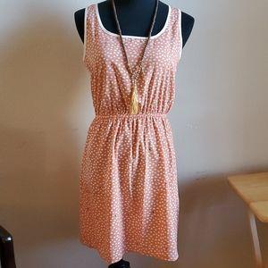 Jella Couture Dress size M